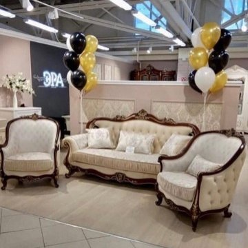mebel_lina75,Интернет магазин мебели,Нальчик