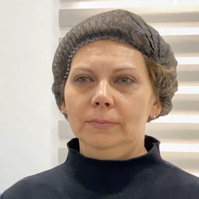 Косметолог Актобе. Салоны красоты Актобе
