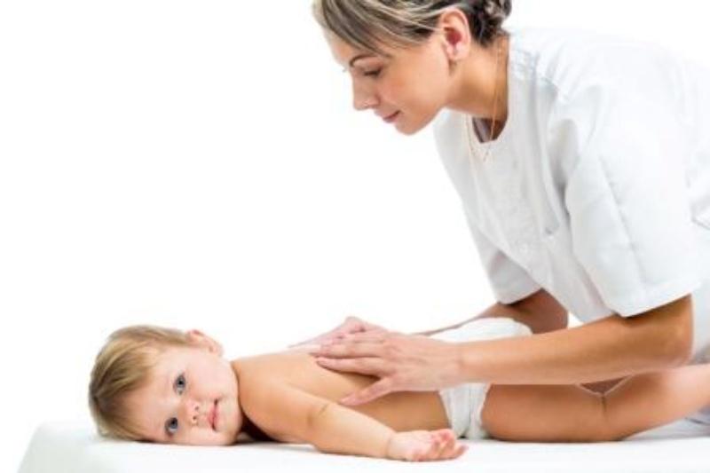 Массаж не роскошь- Массаж необходимость от Массаж , лечебно-оздоровительный , детям , взрослым.