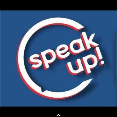 Speak Up,Курсы английского языка,Караганда