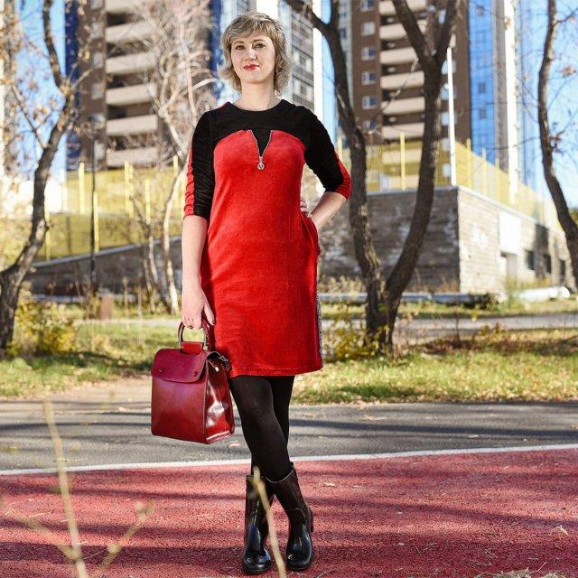 Женские платья торговой марки C C.N COCOON