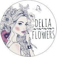 DELIA FLOWERS, Салон цветов, barnaul