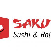 Сакура Суши, сеть магазинов доставки, barnaul