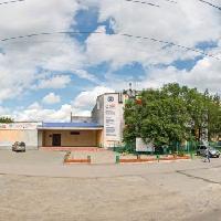 8 нота, Алтайская краевая молодежная общественная организация, barnaul