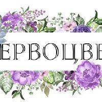 Первоцвет, салон цветов, barnaul
