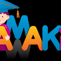 AMAKids, Центр развития ребенка, novosibirsk