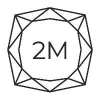 2м, Ногтевая студия, novosibirsk
