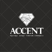 Accent, Визажисты, стилисты, Салон красоты, novosibirsk