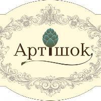 Артишок, Магазин цветов, Товары для интерьера, vitebsk