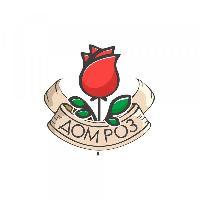 Дом роз, Магазин цветов, Доставка цветов и букетов, vitebsk