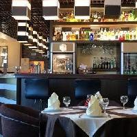 Лео, Ресторан, slavyanka