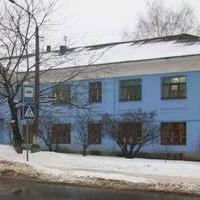 Поликлиника №5 г.Витебск , Поликлиника для взрослых, поликлиника №5,клиника,записаться к врачу,заказать талон,пройти медкомиссию,медкомиссия,, vitebsk