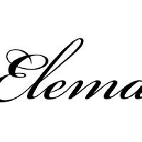Elema, Магазин одежды, Одежда больших размеров, Магазин верхней одежды, vitebsk