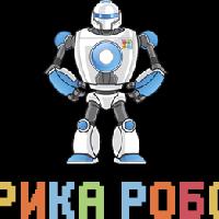 Робот+, фонд интеллектуального развития детей и подростков, irkutsk