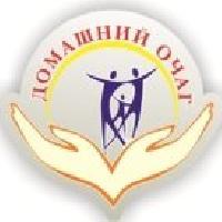 ГБУ Центр социальной помощи семьи и детям Домашний очаг, детское учреждение, nadym