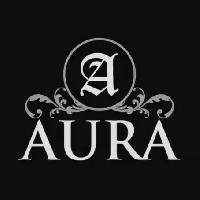 Beer pub Aura, Пивной бар, шашлыки, ekibastuz