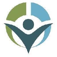 Сервис-Центр Человека, Массажный салон, Спортивный, тренажёрный зал, Медицинская реабилитация, nadym