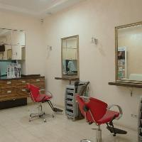Beauty Style Studio-Almet, студия, almetyevsk
