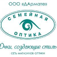 Семейная оптика, Контактные линзы, Медцентр, клиника, Салон оптики, vitebsk