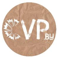 Cvp.by, Магазин цветов, Доставка цветов и букетов, vitebsk