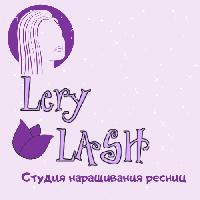 LeryLASH, наращивание ресниц, barnaul