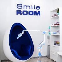 Smile Room, Косметология, Салон красоты, tumen