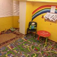 Умнички-Разумнички, Центр развития ребенка, tumen