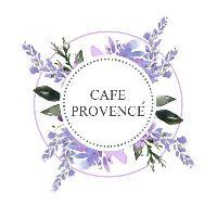 Cafe Provence, Кафе, taman