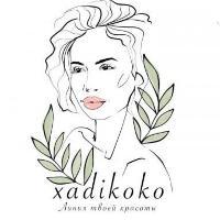XadiKoKo, Салон красоты, noviy_urengoy
