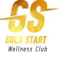 GOLD START, велнес-клуб, barnaul