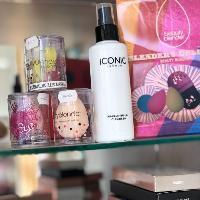 Online beauty store, Продажа косметики, nalchik