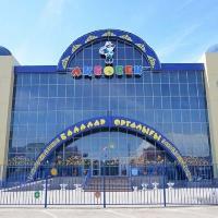 Акбобек, детский образовательный центр, Частные детские сады,, aktobe