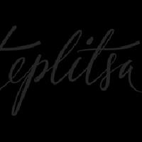Теплица, студия флористики, habarovsk