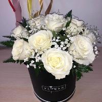 ЦВЕТЫ КЫЗЫЛОРДА, Магазин цветов, kyzylorda