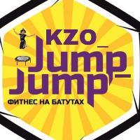 Jump_Jump, Фитнес-центр, kyzylorda