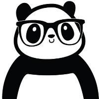 Умный панда, Детский образовательный центр , stepnogorsk
