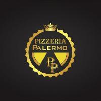 "Pizzeria ,,Palermo"", кафе, baykonur"