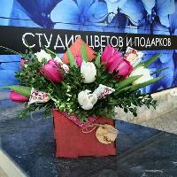 Florissimo, Магазин цветов, Магазин подарков и сувениров, rossosh