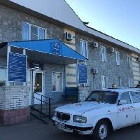 ЖД Поликлиника №3, Поликлиника для взрослых, Больница для взрослых, rossosh