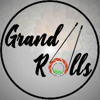 Grand rolls, роллы Гранд Роллс, stepnogorsk