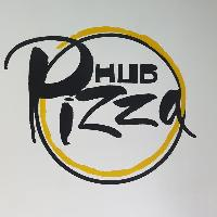 Пицца Хаб, кафе, habarovsk