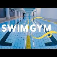 SWIM & GYM, фитнес клуб, habarovsk