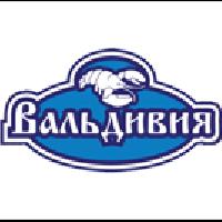 Вальдивия, водно-оздоровительный комплекс, habarovsk