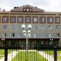 Можгинская ЦРБ, Поликлиника для взрослых, Больница для взрослых, Родильный дом, mojga