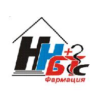 Аптека, , kuibyshev