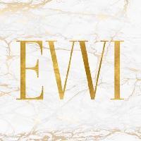 Evvi, Салон красоты, Ногтевая студия, Косметология, Визажисты, стилисты, berdsk