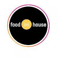 Food house, Кафе, ekibastuz