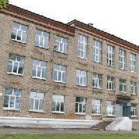 МБОУ СОШ № 65, Общеобразовательная школа, ijevsk