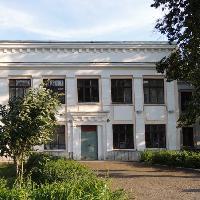 Школа № 90, Общеобразовательная школа, Начальная школа, ijevsk
