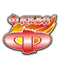 Ледовая арена Факел, Спортивный комплекс, Спортивный, тренажёрный зал, Каток, kuibyshev